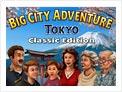 Big City Adventure™: Tokyo - Classic Edition