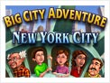 Big City Adventure™: New York City