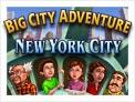 Big City Adventure™: New York City
