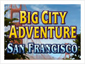 Big City Adventure™: SF