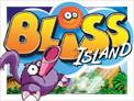 Bliss Island™