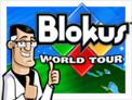 Blokus® World Tour