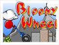 Bloony Wheel