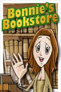 Bonnie's Bookstore™