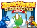 Bookworm Adventures™ Volume 2