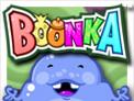 Boonka™