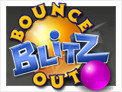 Bounce Out Blitz™
