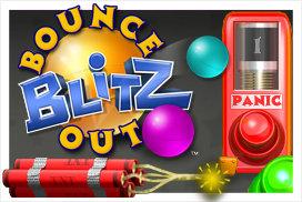 Bounce Out Blitz™