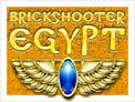 Brickshooter Egypt™