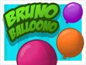 Bruno Balloono