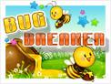 Bug Breaker