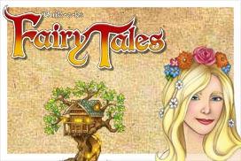 Build-a-lot Fairy Tales