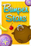 Bumper Stars