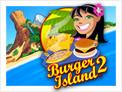 Burger Island® 2