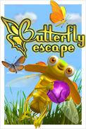 Butterfly Escape