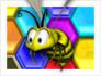 Buzzy Bumble