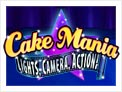 Cake Mania: Lights, Camera, Action!™