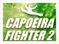 Capoeira Fighter 2