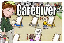 Free download camp funshine: carrie the caregiver 3 game or get.