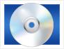 Backup CD