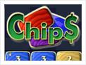Chip$