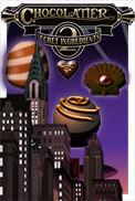 Chocolatier® 2: Secret Ingredients™