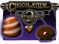 Chocolatier® 2: Secret Ingredients™