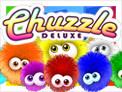 Chuzzle™