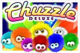 Chuzzle Deluxe™