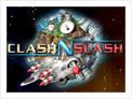 Clash N' Slash