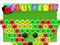 Clusterz!