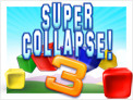 Super Collapse!™ 3