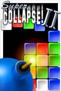 Collapse!® II