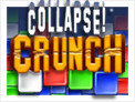 Collapse!®Crunch
