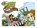 Cooking Dash®: DinerTown Studios™