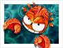 Crabble