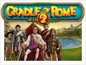Cradle of Rome 2™