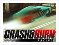 Crash & Burn Racing
