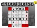 Crosswords³