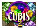 Cubis® 2