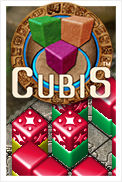 Cubis®