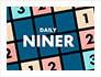 Daily Niner