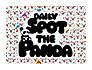 Daily Spot The Panda