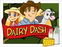 Dairy Dash™
