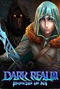 Dark Realm: Princess of Ice