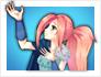 Dark Souls - Kara's Quest
