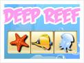 Deep Reef