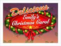 Delicious - Emily's Christmas Carol CE