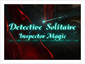Detective Solitaire: Inspector Magic