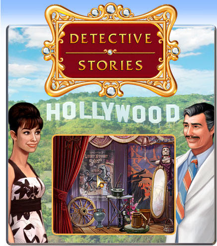 stories hollywood become a sleuthing superstar in this hollywood